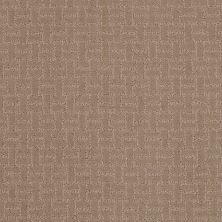 Shaw Floors Shaw Design Center Big Charm Cobblestone 00703_5C585