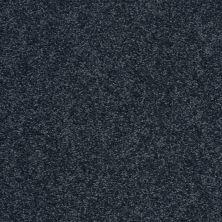 Shaw Floors Shaw Design Center Larimore 15′ Blue Jeans 00420_5C607