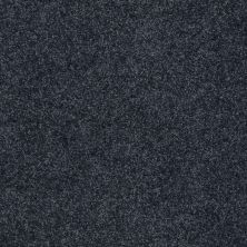 Shaw Floors Shaw Design Center Royal Portrush I 12′ Denim 00410_5C611