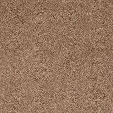 Shaw Floors Shaw Design Center Royal Portrush II 12′ Taffy 00704_5C612
