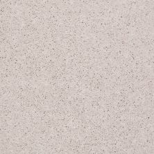 Shaw Floors Shaw Design Center Royal Portrush III 12′ Halo 00100_5C613