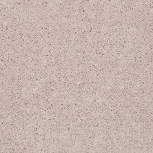Shaw Floors Shaw Design Center Royal Portrush III 12′ Angel Cloud 00102_5C613