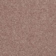Shaw Floors Shaw Design Center Royal Portrush III 12′ Tassel 00107_5C613
