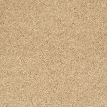 Shaw Floors Shaw Design Center Royal Portrush III 12′ Crumpet 00203_5C613