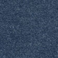 Shaw Floors Shaw Design Center Royal Portrush III 12′ Castaway 00400_5C613