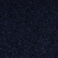 Shaw Floors Shaw Design Center Royal Portrush III 12′ Evening Sky 00403_5C613
