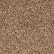 Shaw Floors Shaw Design Center Royal Portrush III 12′ Taffy 00704_5C613