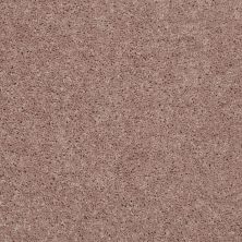 Shaw Floors Shaw Design Center Royal Portrush III 15′ Tassel 00107_5C614