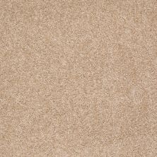 Shaw Floors Shaw Design Center Wild Pitch Pale Almond 00121_5C633