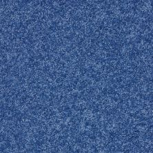 Shaw Floors Shaw Design Center Kid Crazy Cobalt Vibe 00431_5C654