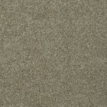 Shaw Floors Shaw Design Center Luxury Bay II Smooth Slate 00704_5C670