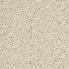 Shaw Floors Shaw Design Center Luxury Bay III Pale Cream 00121_5C671