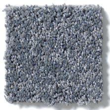 Shaw Floors Shaw Design Center Renaissance Texture Ocean Blue 00402_5C678