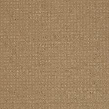 Shaw Floors Shaw Design Center Luxury Bay Pattern Cologne Mist 00128_5C694