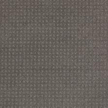 Shaw Floors Shaw Design Center Luxury Bay Pattern Grey Flannel 00501_5C694