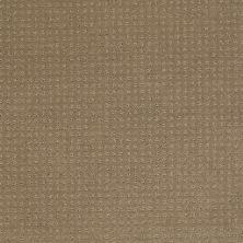 Shaw Floors Shaw Design Center Luxury Bay Pattern Driftwood 00700_5C694