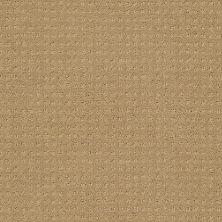 Shaw Floors Shaw Design Center Luxury Bay Pattern Honey Pot 00722_5C694