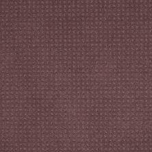 Shaw Floors Shaw Design Center Luxury Bay Pattern Grape Fizz 00900_5C694