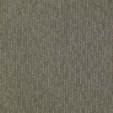 Shaw Floors Shaw Design Center Speedway Pewter 00513_5C735