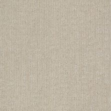 Shaw Floors Shaw Design Center Get Going Mist 00112_5C737