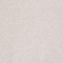 Shaw Floors Shaw Design Center Beautifully Simple I 12 Creamy Tint 00101_5C746
