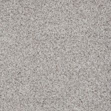 Shaw Floors Shaw Design Center Style Standard II Travertine 00175_5C772