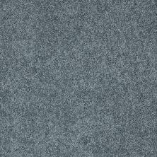 Shaw Floors Shaw Design Center My Destination II Washed Turquoise 00453_5C776