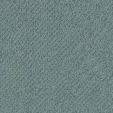 Shaw Floors Shaw Design Center True Reflections Loop Washed Turquoise 00453_5C782