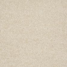 Shaw Floors Shaw Design Center Free Time Ivory 00150_5C787