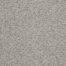 Shaw Floors Shaw Design Center Opportunity Knocks Sandstone 00153_5C788