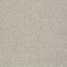 Shaw Floors Shaw Design Center Fantastical Soft Chamois 00103_5C790