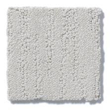 Shaw Floors Shaw Design Center Coral Canyon Sea Salt 00512_5C791