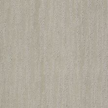 Shaw Floors Shaw Design Center Coral Canyon Silver Leaf 00541_5C791