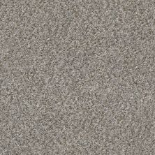 Shaw Floors Value Collections Cabana Bay (b) Net Granite 00551_5E001