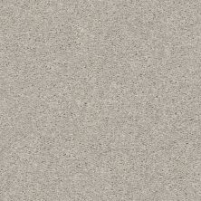 Shaw Floors Value Collections Cabana Life Solid Net Weathered 00522_5E003