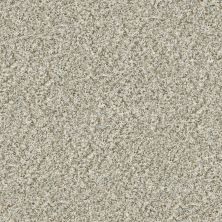 Shaw Floors Value Collections Cabana Life (b) Net Seashell 00151_5E004