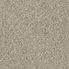 Shaw Floors Value Collections Cabana Life (b) Net Beach House 00250_5E004