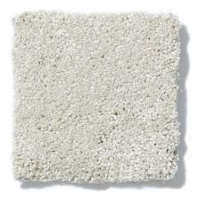 Shaw Floors Foundations Take The Floor Texture Blue Alpaca 00140_5E007