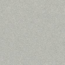 Shaw Floors Foundations Take The Floor Texture Blue Gray Owl 00538_5E007