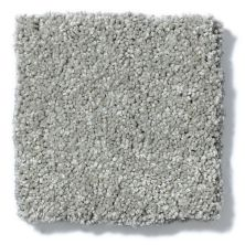 Shaw Floors Foundations Take The Floor Texture Blue Flint 00544_5E007