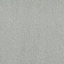 Shaw Floors Bellera Emergence Net Mist 00107_5E017