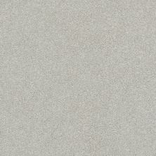 Shaw Floors Value Collections Fyc Ns Blue Net Shoreline Haze (s) 128S_5E020