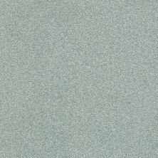 Shaw Floors Value Collections Fyc Ns Blue Net Distant Valley (s) 307S_5E020