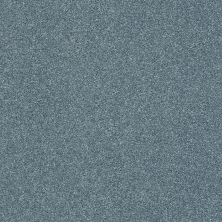 Shaw Floors Value Collections Fyc Ns Blue Net Tropical Hideaway (s) 431S_5E020
