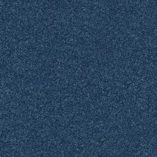 Shaw Floors Value Collections Fyc Ns Blue Net River Boat Ride (s) 432S_5E020