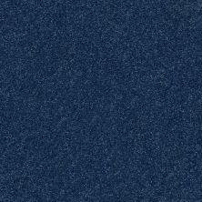 Shaw Floors Value Collections Fyc Ns Blue Net Sail Away (s) 436S_5E020