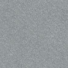 Shaw Floors Value Collections Fyc Ns Blue Net Cool Breeze (s) 525S_5E020