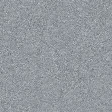 Shaw Floors Value Collections Fyc Ns Blue Net Misty Rain (s) 529S_5E020