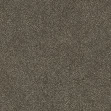 Shaw Floors Value Collections Fyc Ns Blue Net Summer House (s) 708S_5E020