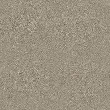 Shaw Floors Value Collections Fyc Ns Blue Net Dockside View (s) 722S_5E020